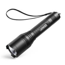 Anker LC90 Flashlight